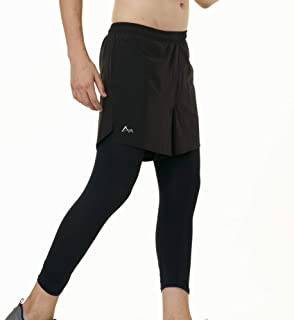 Best male gym clothes Reviews