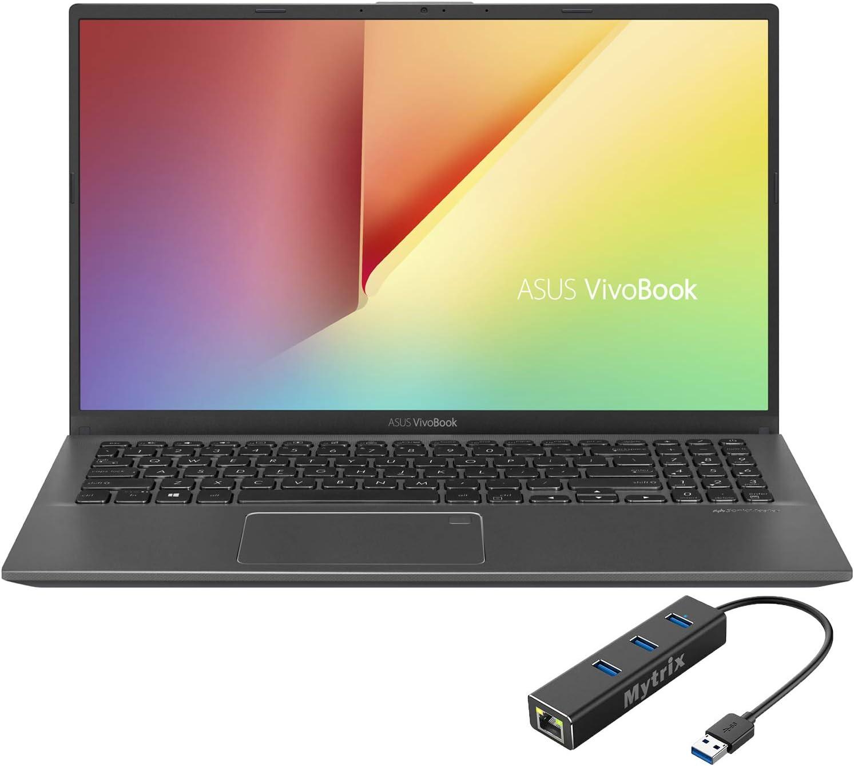 ASUS_VivoBook 15.6