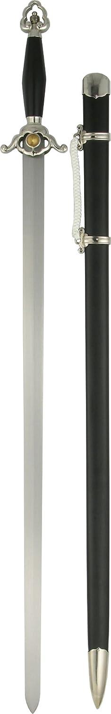 CAS Hanwei Luxury SH2008A Practical Blade 28