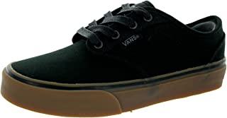 Vans Atwood Casual Kid's Shoe