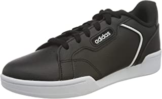 Adidas Roguera Contrast Training Shoes for Kids