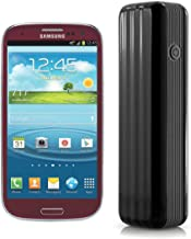 Samsung Galaxy S3 I747 16GB Unlocked GSM LTE Android Smartphone with Powerbank