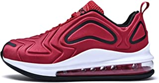 Hombre & Mujer Zapatos Running Transpirables Casual Sneakers La Zapatos Gimnasio Correr Moda Running Zapatos