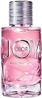 Dior Joy By Dior Intense Edp Vapo 50 Ml - 50 ml
