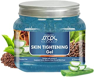 SSCPL Herbals Skin Tightening Gel (150 gm) (New)