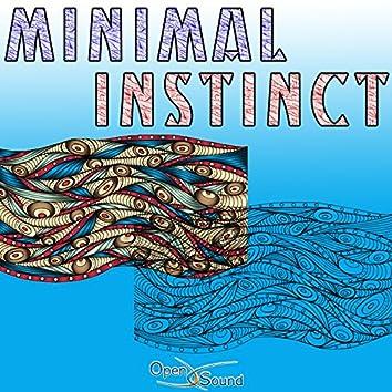 Minimal Instinct (Music for Movie)
