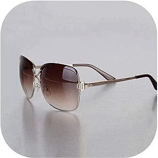 Sunglasses Women Black Retro Sun Glasses For Women Vintage Lady Summer Style Sunglasses