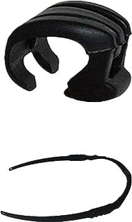 oakley clip