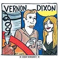 Corn Whiskey by Vernon Dixon