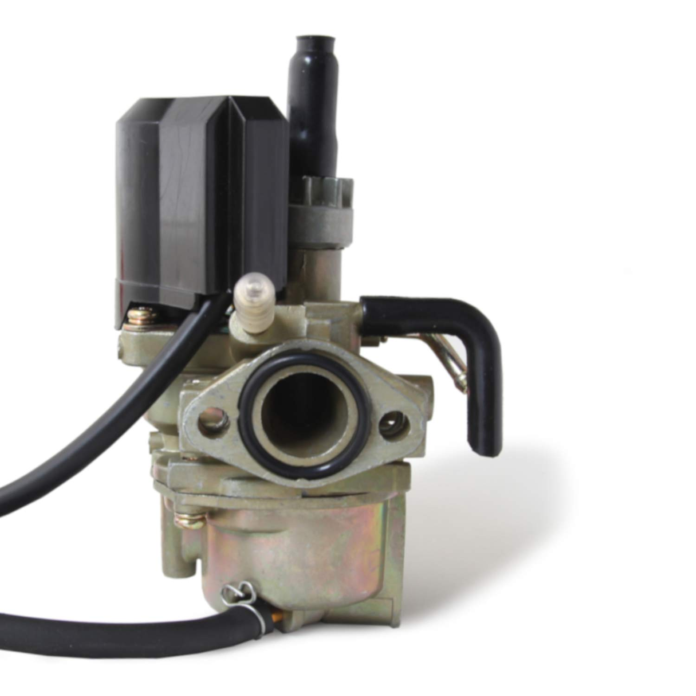 tutte le versioni 2 tempi Carburatore di ricambio 12 mm Peugeot T Speedfight 1 . 50 ccm