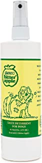 Grannick's Bitter Apple No-Chew Spray for Dogs for Dogs 16oz