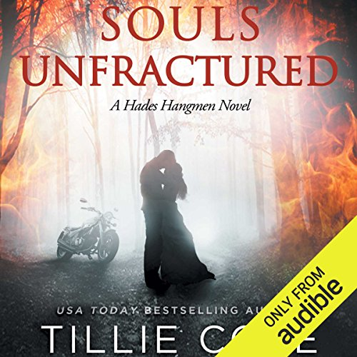 Souls Unfractured                   By:                                                                                                                                 Tillie Cole                               Narrated by:                                                                                                                                 Douglas Berger,                                                                                        Violet Strong,                                                                                        J.F. Harding                      Length: 11 hrs and 53 mins     22 ratings     Overall 4.7
