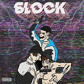 6Lock