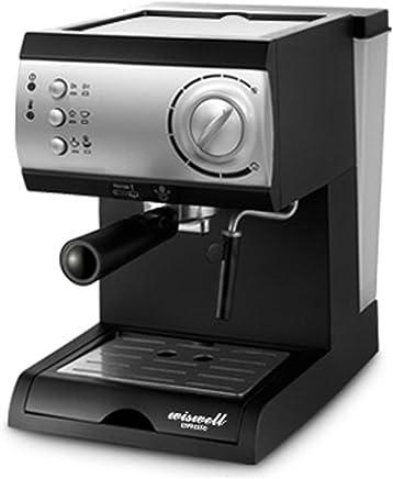 Ulka EP5 48 W Pompe à Eau Gaggia Bébé Dose /& Cubika Machine À Café Expresso Maker