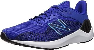 Men's Ventr V1 Running Shoe