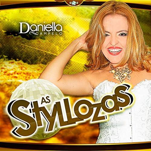 Daniella Campêlo