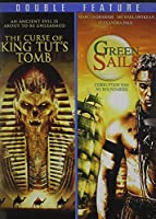 CURSE OF KING TUT'S TOMB/GREEN SAILS