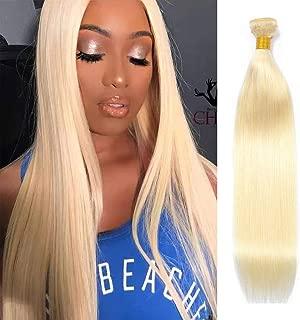 Best blonde hair weave Reviews