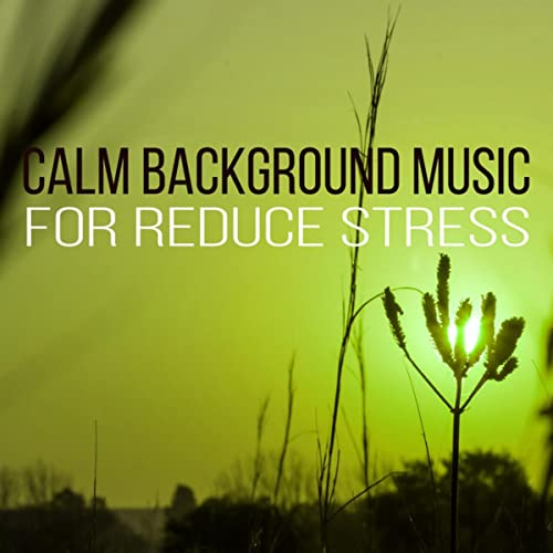 Good Morning Yoga by Background Music Collection on Amazon ...