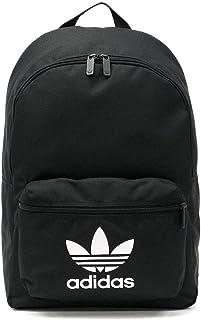 Adi Colour Class Backpack