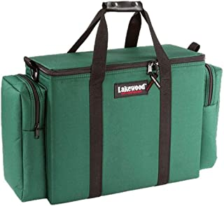 Best lakewood musky tackle box Reviews