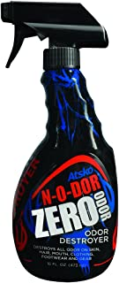 Atsko 13496Z Zero N-O-Dor Oxidizer 16 fl oz