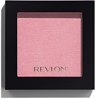 Revlon Powder Blush - Tickled Pink