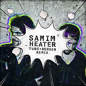 Heater (Tube & Berger Remix)