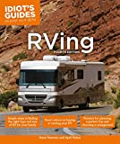 RVing, 4E (Outdoor Adventure Guide)