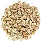 Bulk Pinto Beans | Bulk 20 lbs | 100% natural | Premium Quality
