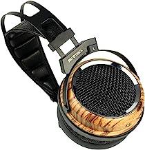 Headphones Soundstage