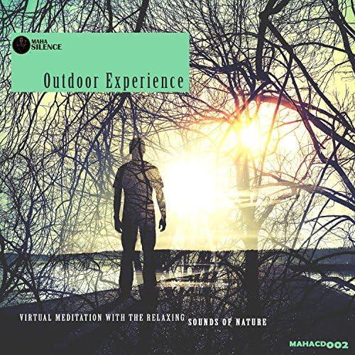 Hector Mukomol, Don Taylor, DJ Juri, Ian Hubball, John Leonard, Sensory Electronic Music Factory & Soundtrack Tools  and amp; SFX