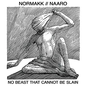 No Beast That Cannot Be Slain
