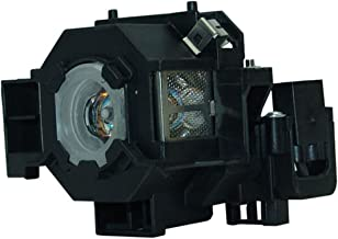 Lytio Economy for Epson ELPLP41 Projector Lamp with Housing V13H010L41