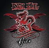 Big Bad Mama (Radio Edit) [feat. Dru Hill] [Explicit]