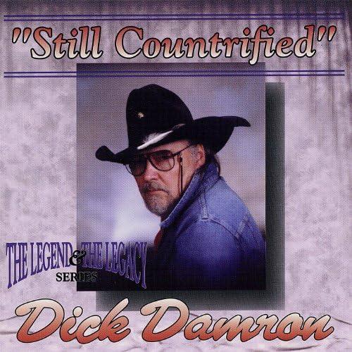 Dick Damron