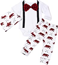 Best absolutely bear clothing Reviews