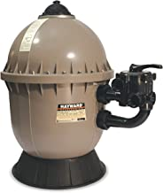 Best hayward s200 pool filter Reviews