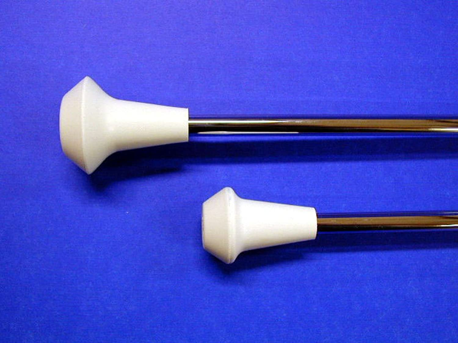 Star Line Baton Co. Starlet II Twirling Baton