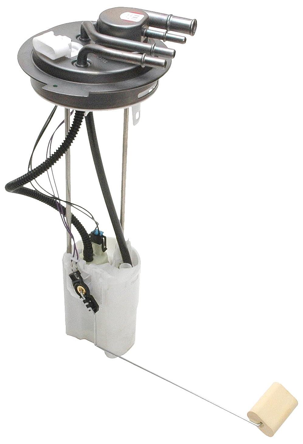 Delphi FG0355 Fuel Pump Module