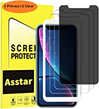 Best holographic iphone screen protector Reviews