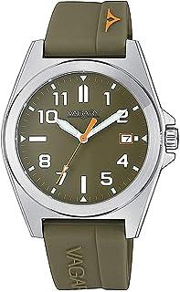 orologio solo tempo bambino Vagary By Citizen trendy cod. IB8-917-40