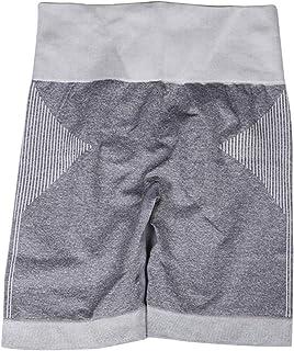 XFKLJ Sports Bra Yoga Pants Women's Seamless Sports Bra Tight Yoga Pants, Summer Running Training Shorts Set Fashion Yoga ...
