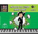 MÉTODO DE PIANO LANG LANG: NIVEL 2