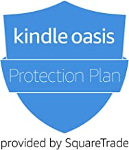 protection plan kindle