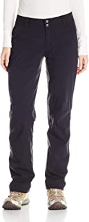 Columbia Women's Saturday Trail II Stretch Lined Pant