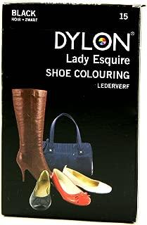 dylon shoe