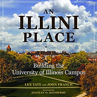 Things About Illinois State University