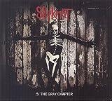 .5: The Gray Chapter von Slipknot