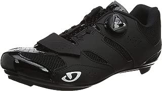 Savix Cycling Shoe - Women's